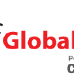 PDF GlobalAccess powered BY CommonLook Logo.