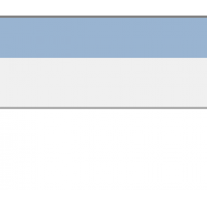 The Checkpoint Configuration panel open with the Edit tab highlighted.