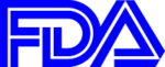 Federal Drugs Administration logo