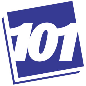 commonlook-campus-101-icon