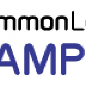 commonlook-campus-101-logo