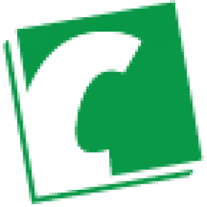 commonlook-clarity-icon