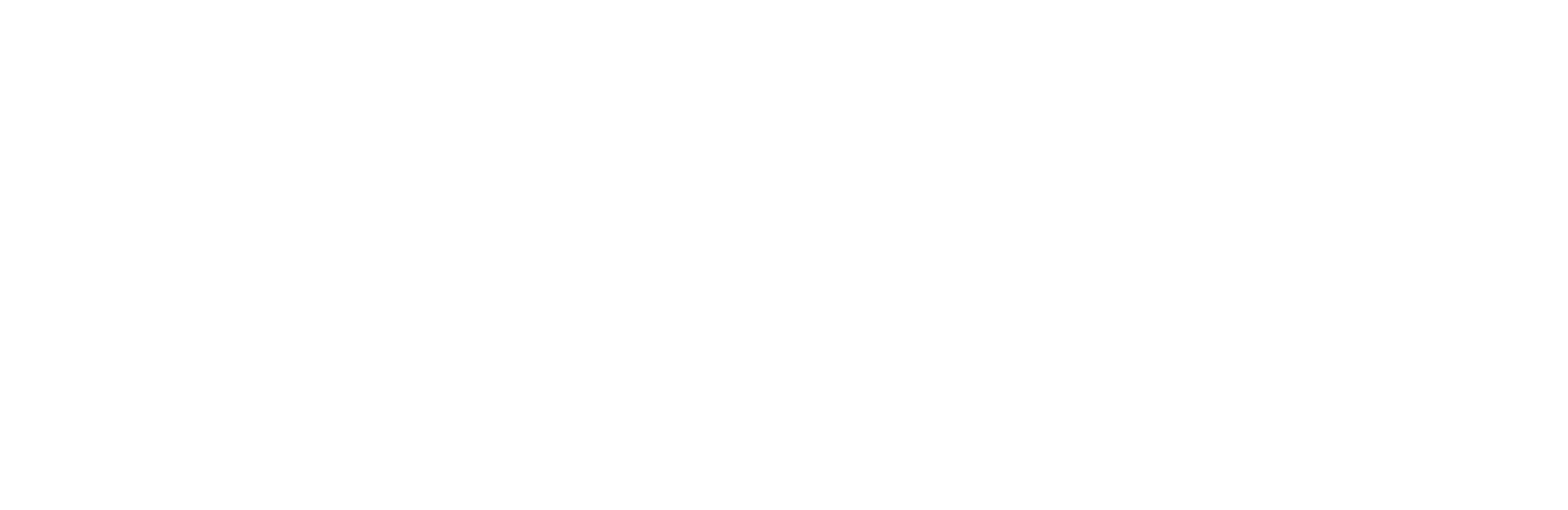 CommonLook AI Cloud - Fast, Accurate and Intelligent. Patent-Pending and Proprietary. It's time for the future of PDF accessibility.