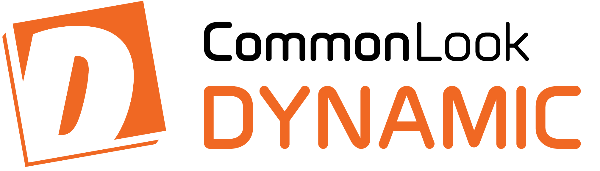 commonlook-dynamic-logo
