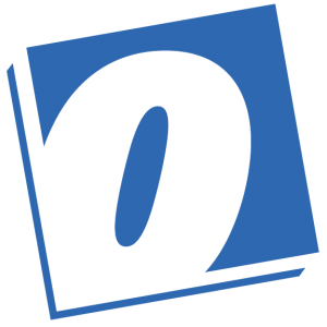 commonlook-office-icon
