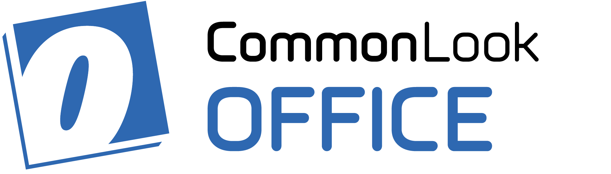 commonlook-office-logo