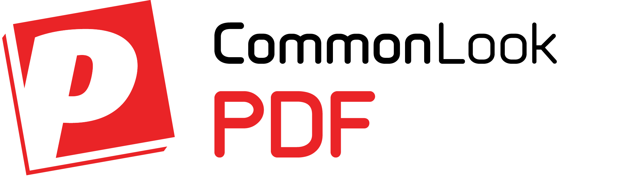commonlook-pdf-logo