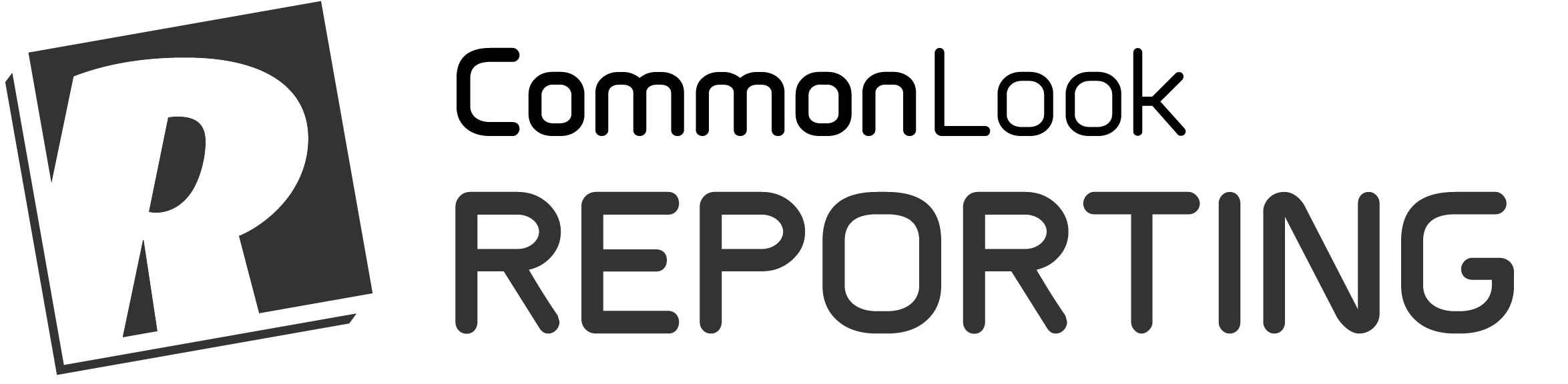 commonlook-reporting-logo