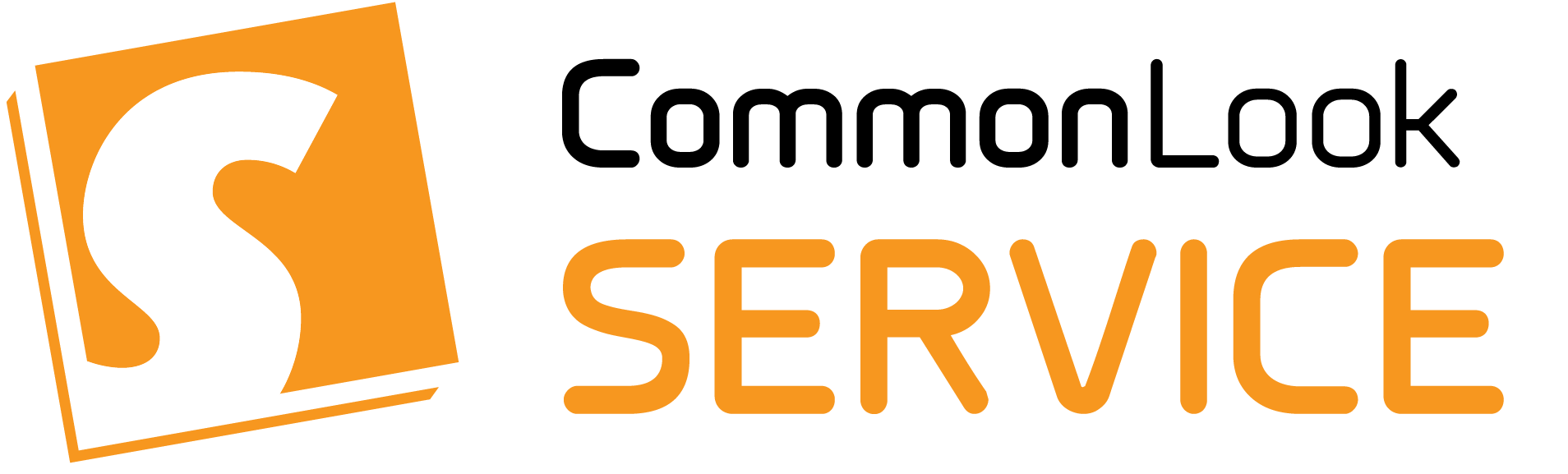 commonlook-service-logo