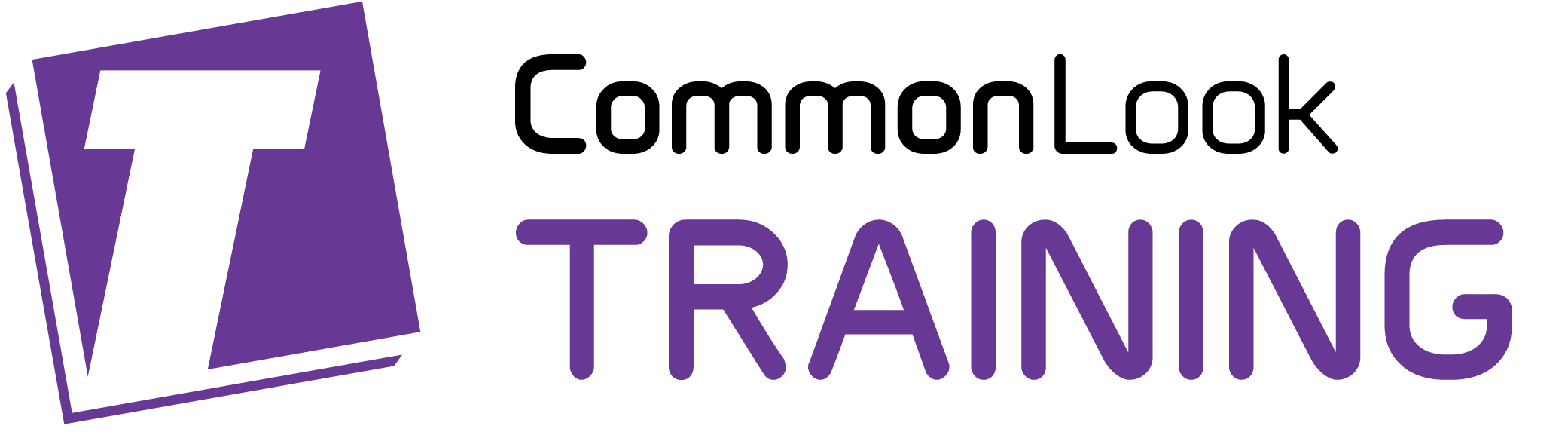 commonlook-training-logo